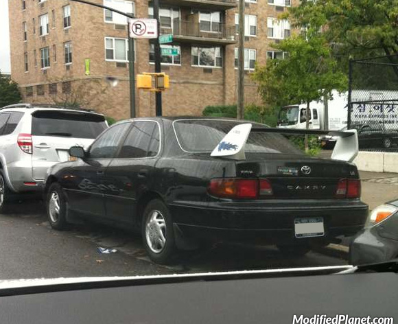 car-photo-1996-toyota-camry-2006-mitsubishi-evo-9-spoiler-fail