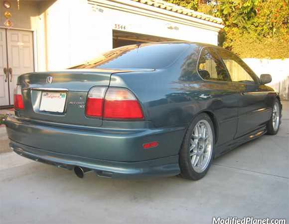 car-photo-1997-honda-accord-coupe-greddy-sp-catback-exhaust-system