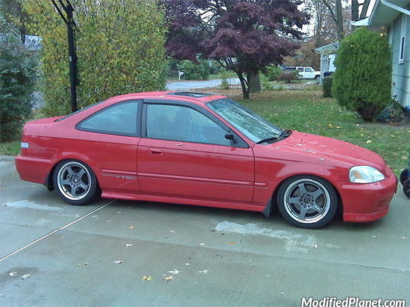 car-photo-1999-honda-civic-si-16x7-work-rsz-r-wheels