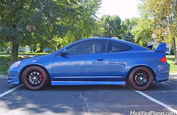 car-photo-2002-acura-rsx-type-s-17x7-maxxim-deadline-wheels