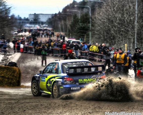car-photo-2007-subaru-sti-rally-car-drifting-dirt-track