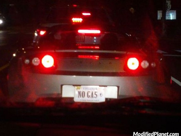car-photo-2008-tesla-roadster-license-plate-no-gas-ga5-funny