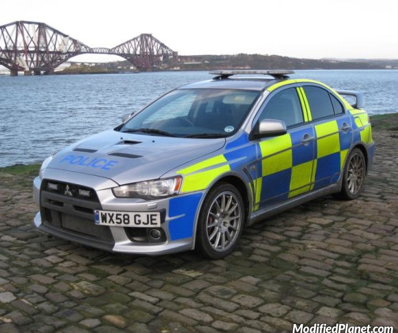 car-photo-2010-mitsubishi-evo-x-police-car-cool