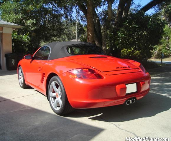car-photo-2003-porsche-boxster-s-dual-chrome-exhaust-tip
