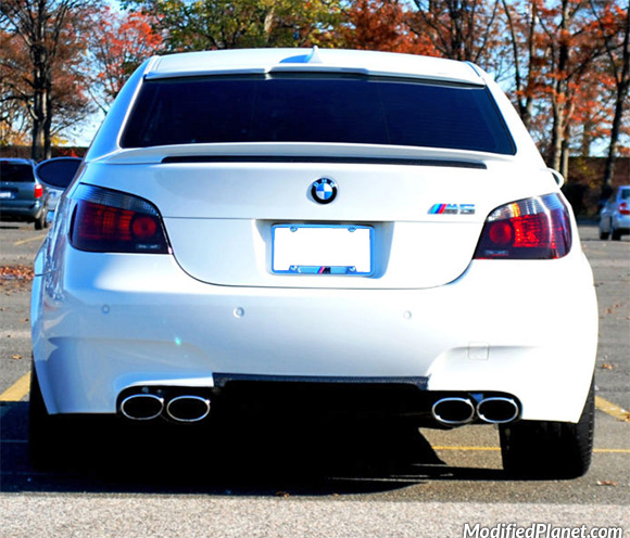 car-photo-2006-bmw-m5-eisenmann-race-catback-exhaust