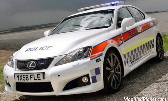 car-photo-2010-lexus-isf-police-car-euro-european-cool