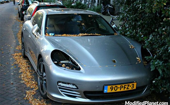 car-photo-2011-porsche-panarama-4s-hid-xenon-headlights-stolen