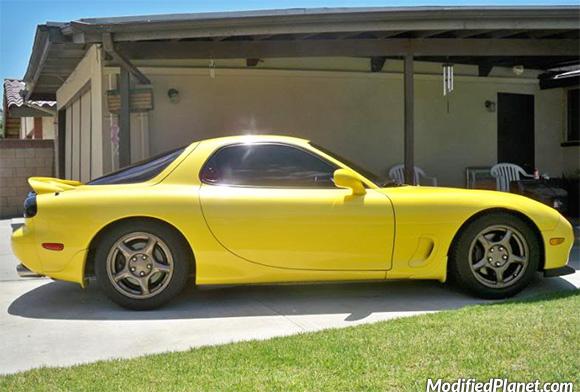 car-photo-1993-mazda-rx7-racing-beat-lowering-springs