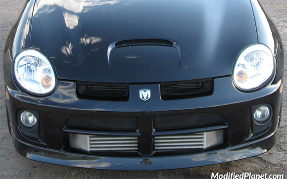 car-photo-2005-dodge-neon-srt4-agp-direct-fit-front-mount-intercooler