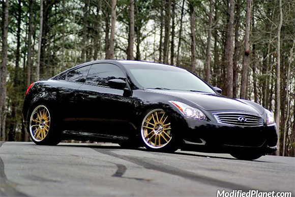 car-photo-2008-infiniti-g37s-coupe-20x9-5-20x10-5-volk-racing-gt30-wheels