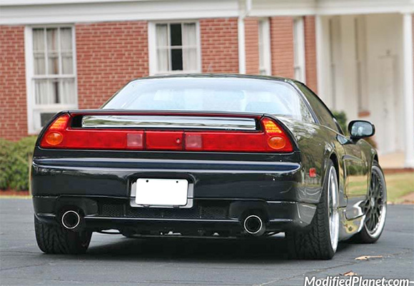 car-photo-1992-acura-nsx-comptech-catback-exhaust-system