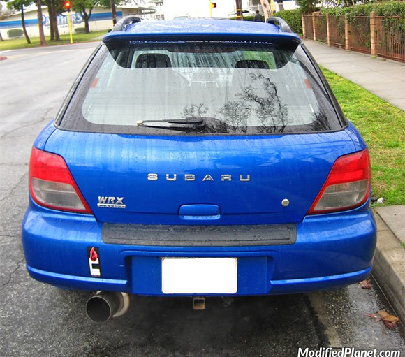 car-photo-2002-subaru-wrx-wagon-erz-performance-catback-exhaust-system