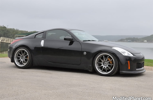 car-photo-2005-nissan-350z-19x9-5-19x10-5-volk-racing-ce28n-wheels-limited-formula-silver