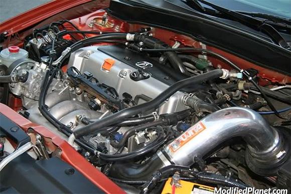 car-photo-2006-acura-rsx-type-s-fujita-air-intake-system