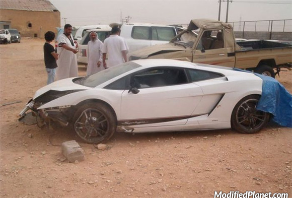 car-photo-2008-lamborghini-gallardo-superleggera-crash-accident
