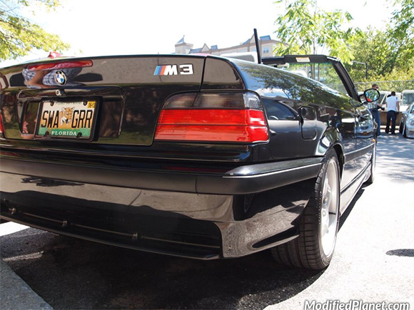 car-photo-1998-bmw-m3-convertible-swagger-swagrr-license-plate