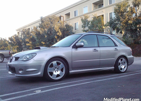 car-photo-2007-subaru-impreza-wagon-2003-audi-tt-oem-17x7-5-fat-five-wheels