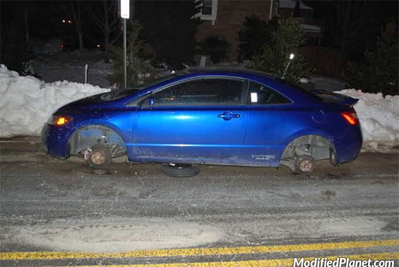 car-photo-2008-honda-civic-si-coupe-wheels-rims-stolen