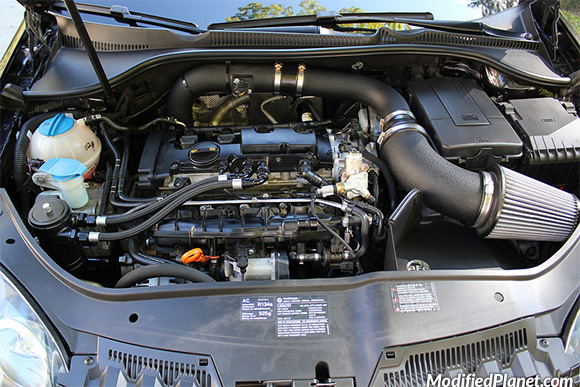 car-photo-2008-volkswagen-gti-afe-dryflow-air-intake-system