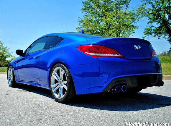 car-photo-2010-hyundai-genesis-coupe-3-8-grand-touring-greddy-sp-spectrum-elite-exhaust