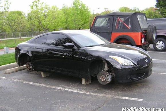 car-photo-2010-infiniti-g37s-coupe-wheels-rims-stolen