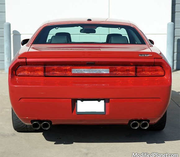 car-photo-2011-dodge-challenger-srt8-corsa-performance-catback-exhaust-system