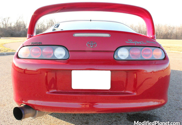 car-photo-1993-toyota-supra-apexi-n1-titanium-exhaust