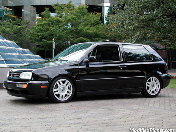 car-photo-1997-volkswagen-gti-2001-volkswagen-gti-16x6-5-oem-wheels