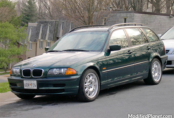 car-photo-2001-bmw-325i-wagon-1999-bmw-m3-17x7-5-oem-20-spoke-wheels