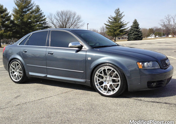 car-photo-2004-audi-s4-19x8-5-vmr-v710-wheels