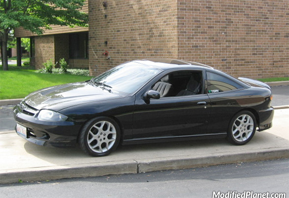 car-photo-2009-chevrolet-cobalt-2003-dodge-neon-srt4-oem-17x6-wheels