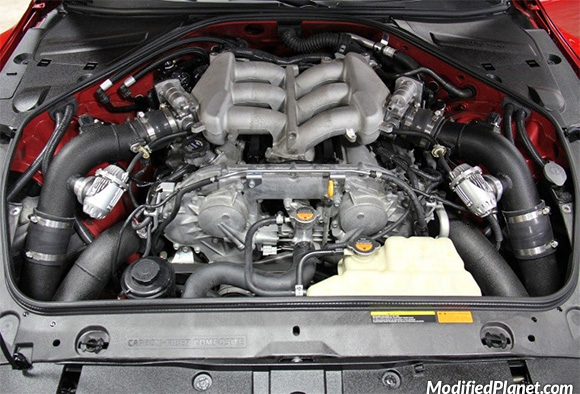car-photo-2009-nissan-gtr-alpha-performance-r35-induction-kit-hks-super-sqv3-racing-blow-off-valves
