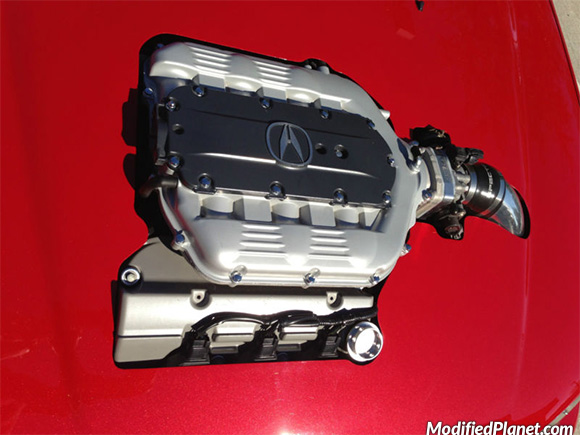 car-photo-1994-honda-civic-vx-2003-acura-cl-type-s-j32a2-engine-swap