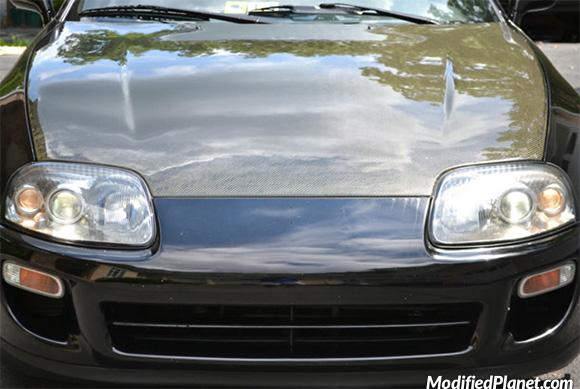 car-photo-1998-toyota-supra-tt-turbo-seibon-carbon-fiber-hood