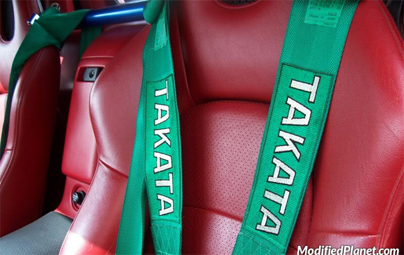 car-photo-2002-honda-s2000-takata-racing-harness-seat-belts