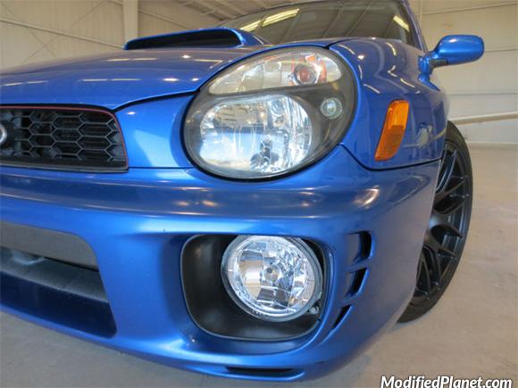 car-photo-2003-subaru-wrx-jdm-smoked-headlights