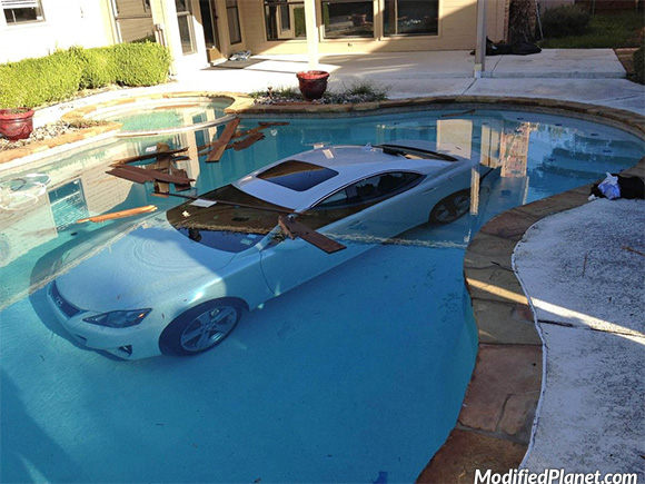 car-photo-2004-lexus-is250-drives-into-in-ground-swimming-pool-fail