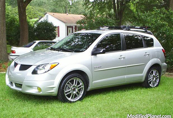 car-photo-2006-pontiac-vibe-2008-scion-tc-17x7-oem-wheels