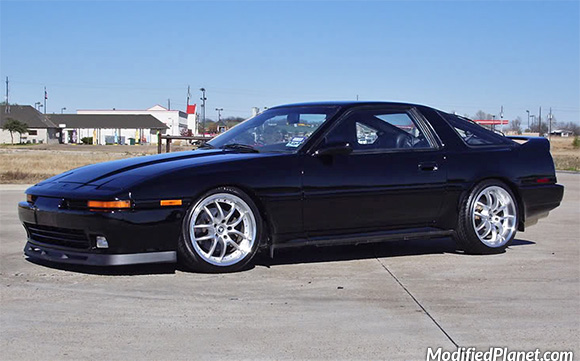 car-photo-1992-toyota-supra-turbo-18x8-5-18x9-5-stern-st-1-face-iii-beast-wheels