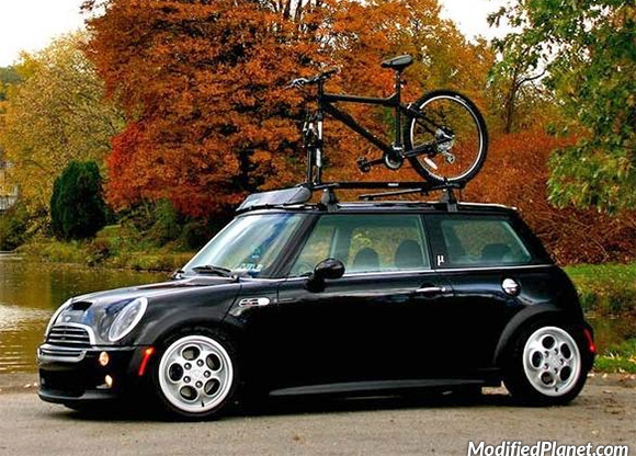 car-photo-2008-mini-cooper-s-1986-porsche-944-oem-16x7-wheels
